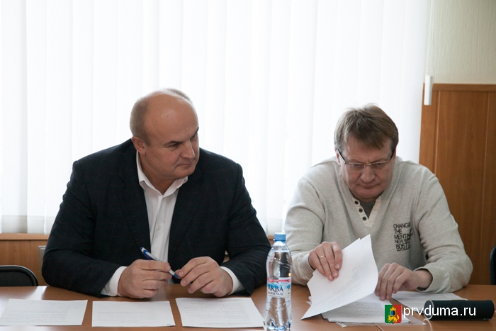уралтрубпром совет директоров фото охота мелкашкой
