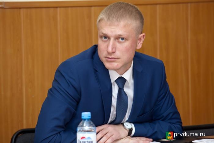 Депутат Ведерников опубликовал в социальных сетях отчет о своей работе