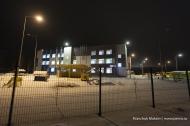 Проект партии «Единая Россия» реализован: В Первоуральске открылся второй «садик-гигант»