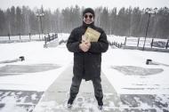 «Обязательно посетим Первоуральск»