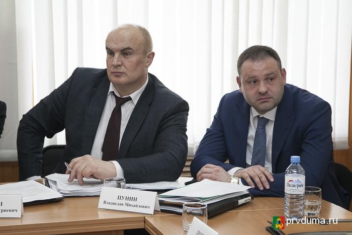 Работа Главы Первоуральска Николая Козлова признана удовлетворительной