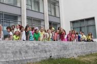 Депутаты поздравили молодых и перспективных