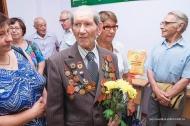 В день строителя в Первоуральске открыли музей