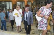 Первоуральская ТЭЦ отметила свой 60-летний юбилей