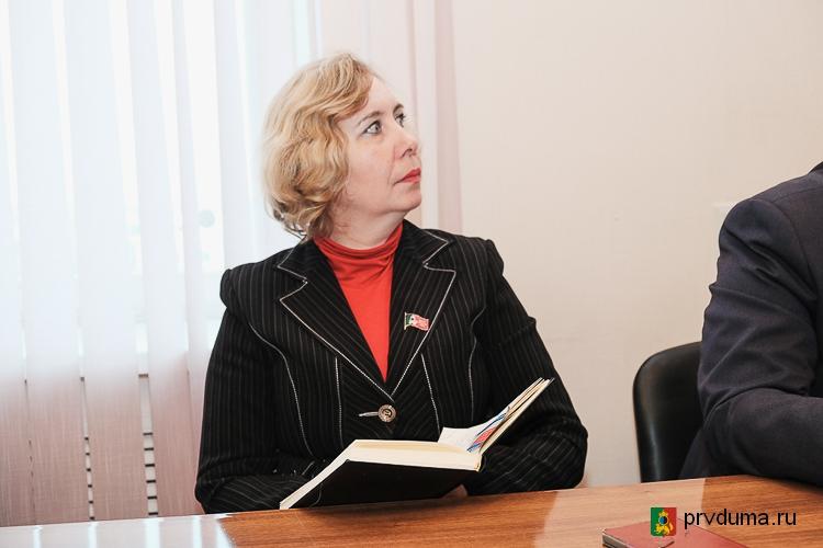 Сайт города Окуловка  okulovkacom