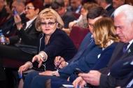 Первоуральск: Делимся опытом партийной работы