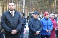 Депутаты поздравили первоуральцев с днем космонавтики