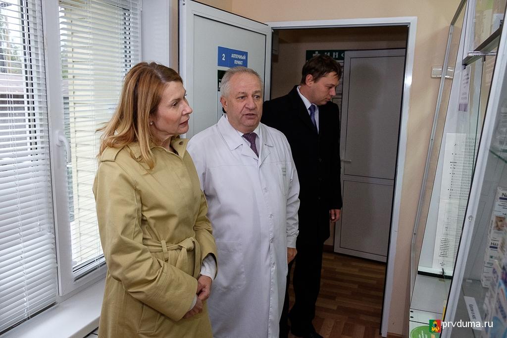 судебных приставов общая врачебная пункт в новоалексеевское идет