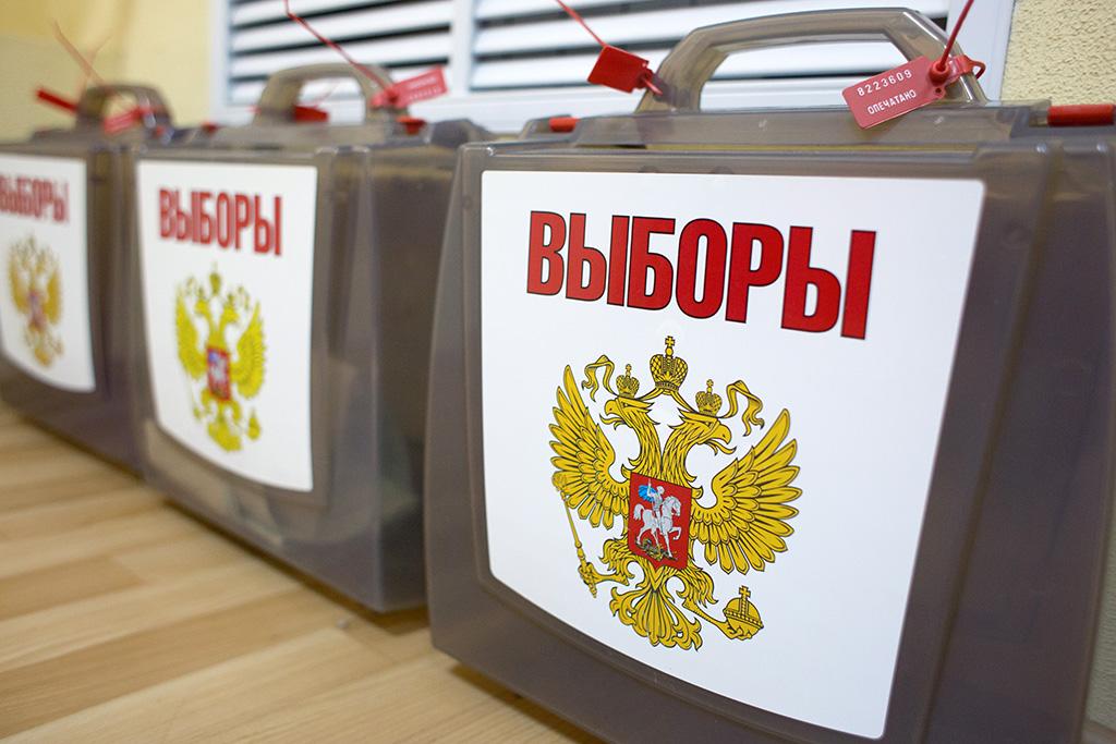 Итоги выборов подведены. Кто стал депутатом Первоуральской городской Думы?