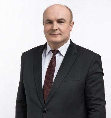 КОЗЛОВ Николай Евгеньевич
