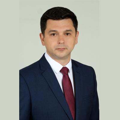 САФИУЛЛИН Марат Адисович