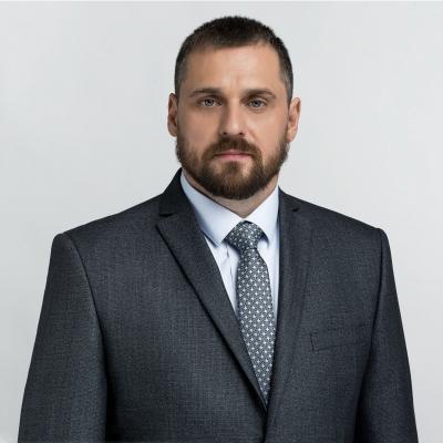 ГАЛАТ Назар Сергеевич