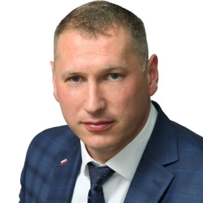 ЧЕРТИЩЕВ Вадим Геннадьевич