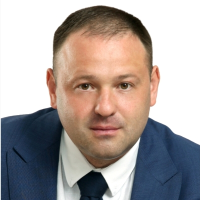 ПУНИН Владислав Михайлович