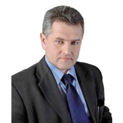 ЖИЛЬЦОВ Юрий Алексеевич