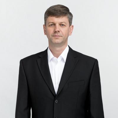 КОРОТАЕВ Константин Валерьевич