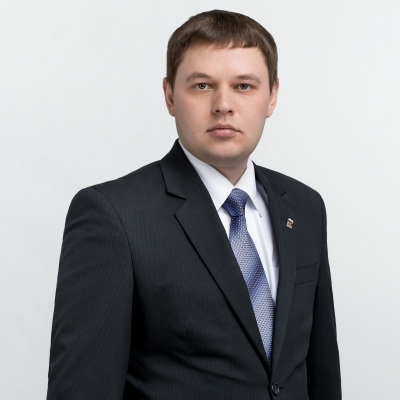 МАШТАКОВ  Дмитрий Алексеевич